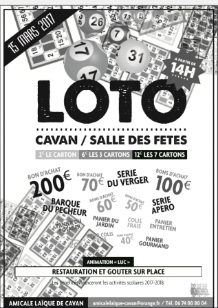 loto_amicale_2017.png